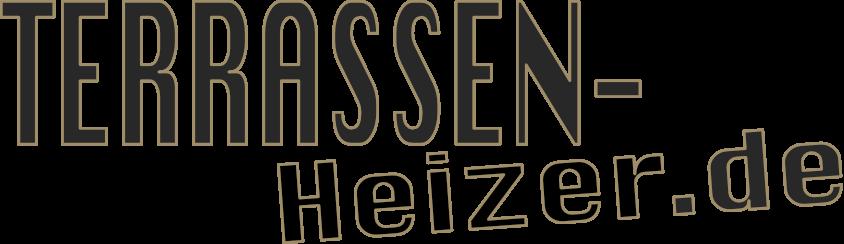 Terrassen-Heizer.de-Logo
